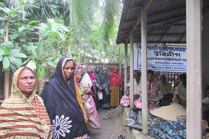Relief 2015 chakoria daima ansara